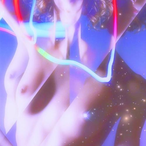 InnerChild's avatar