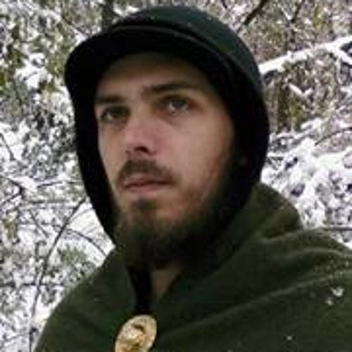 Mark Emerick's avatar