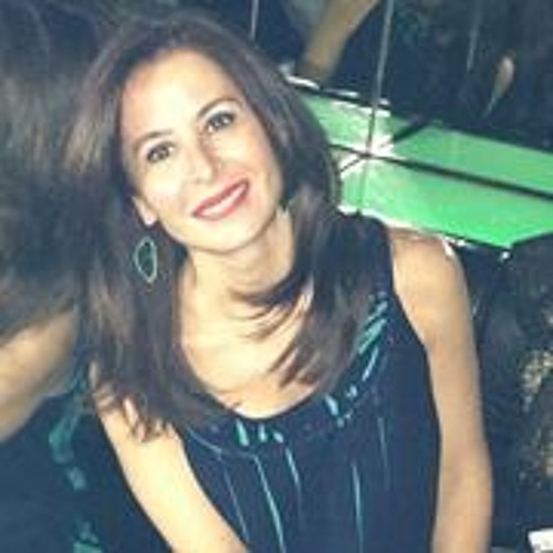 Lara Hanna Debs's avatar