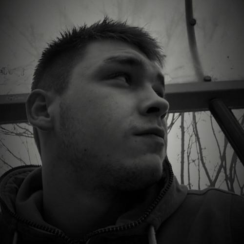 Willi Nachname's avatar