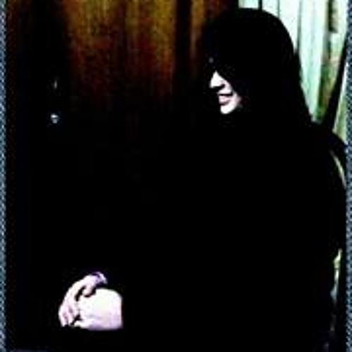 Reeja Ch's avatar