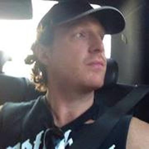 Jon Peck 2's avatar
