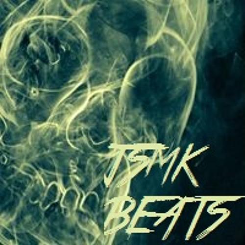 JSMK Beats's avatar