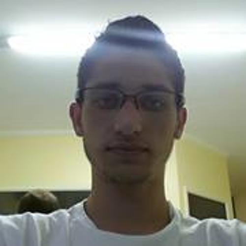 Wellington Franceschetto's avatar