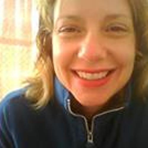 Kammie Kayl's avatar