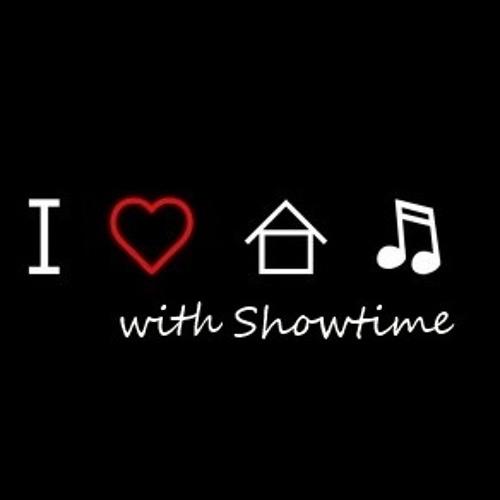 Rico Bernasconi ft. Ski - Party All The Time (Radio Edit)