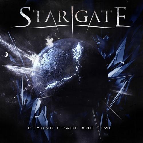 stargateband's avatar