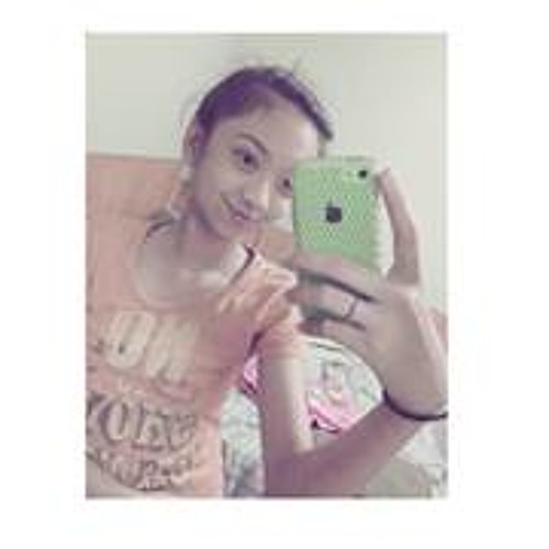 Mikkaela Ashley Sanchez's avatar