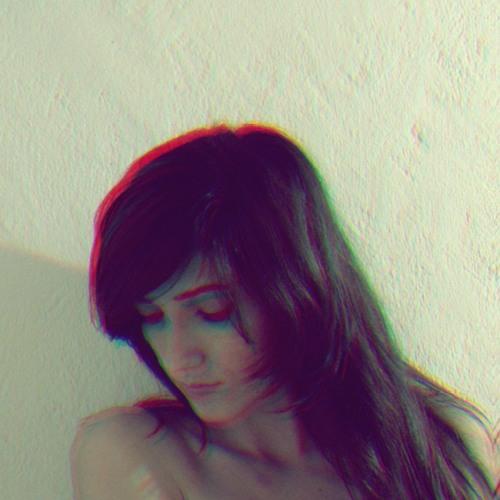 Camila N Silva's avatar
