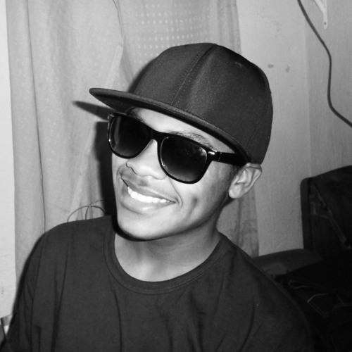 Dieguin Santos's avatar