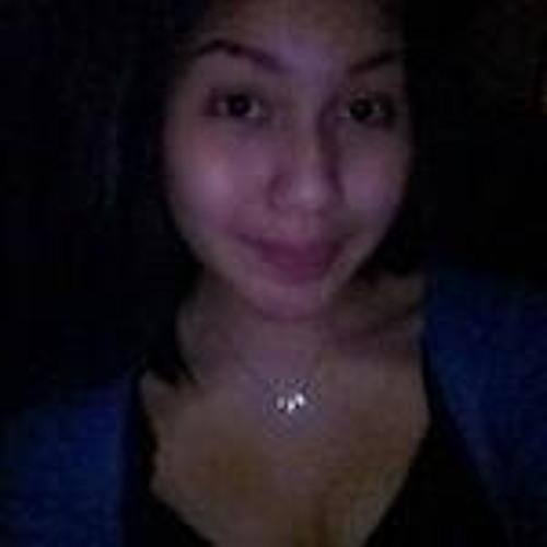 Erika Sqirienkhan's avatar