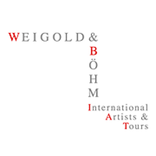 weigold-boehm's avatar