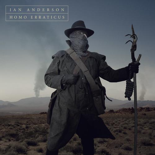 JT-IanAnderson's avatar