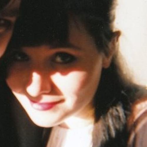 Sionainnn's avatar