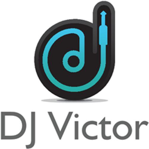 djvictorvanlier's avatar