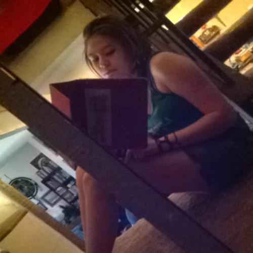 Ltkkline46's avatar