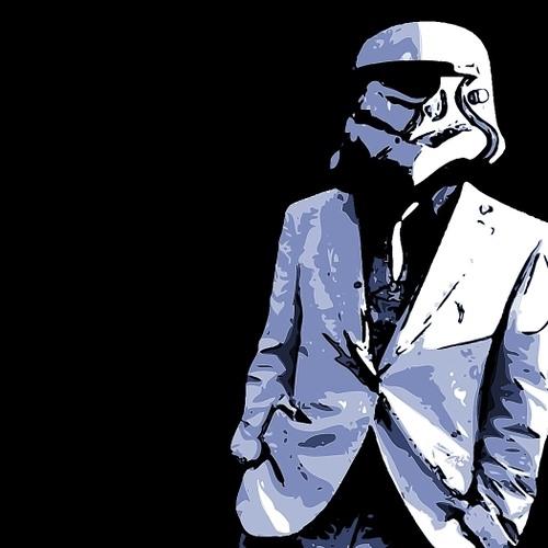 Greyberson Rondon's avatar