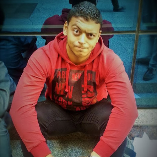 mostafa mhamoud 1's avatar