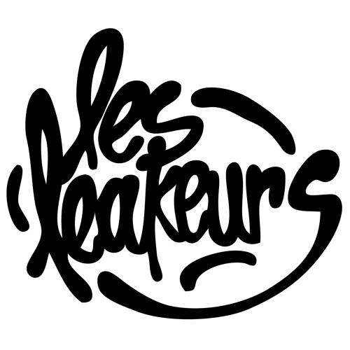 Les Leakeurs's avatar
