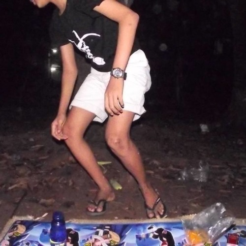 Agus Setiawan 6's avatar