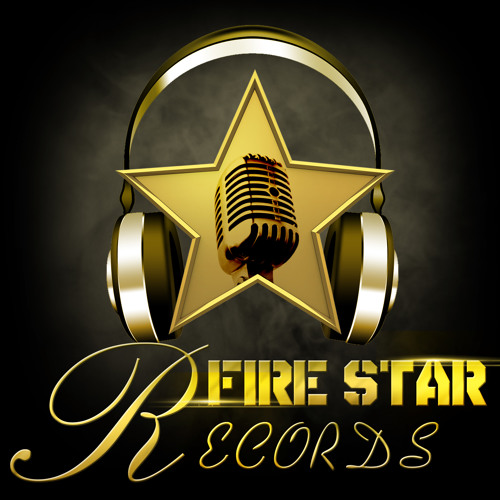Fire Star Records Jamaica's avatar