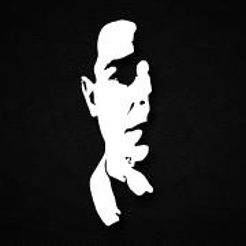 Esut Mözil's avatar