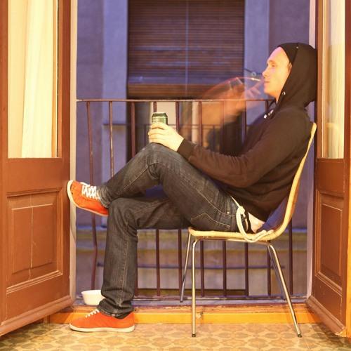 IvanDraco's avatar