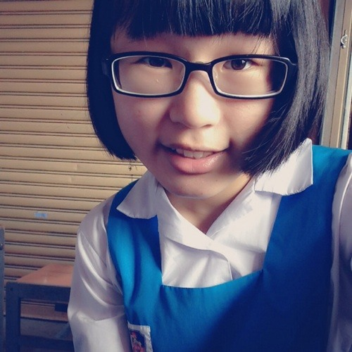 Cheah Tian Chang's avatar