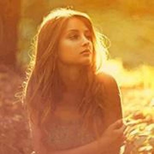 Neila Katy's avatar