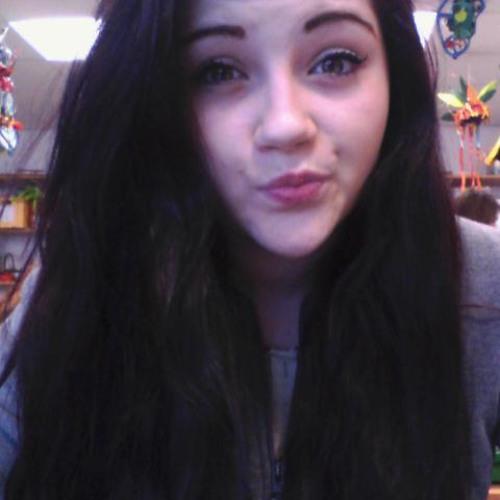 Jeannie:)x's avatar