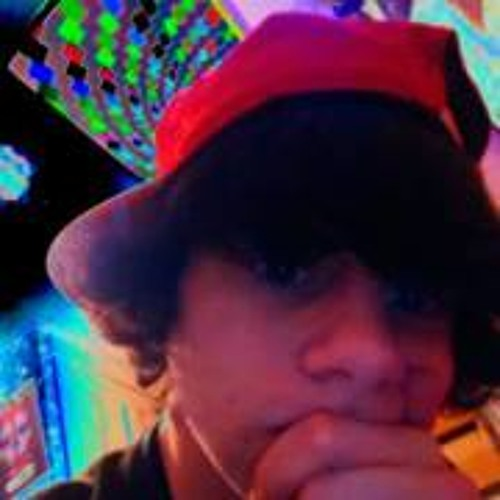 Jakeb Albert's avatar