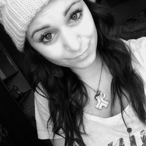 Jessica Sinopoli's avatar