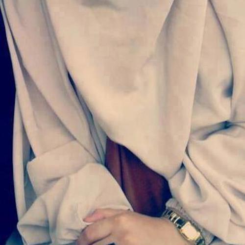 Sherouk Masraweya's avatar