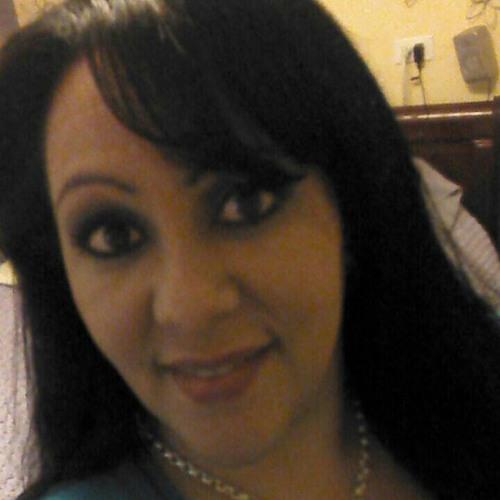mariciluna's avatar