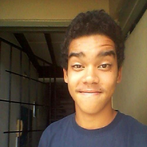 Joshua Gill 1's avatar