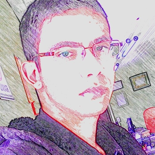 Matahashi~'s avatar