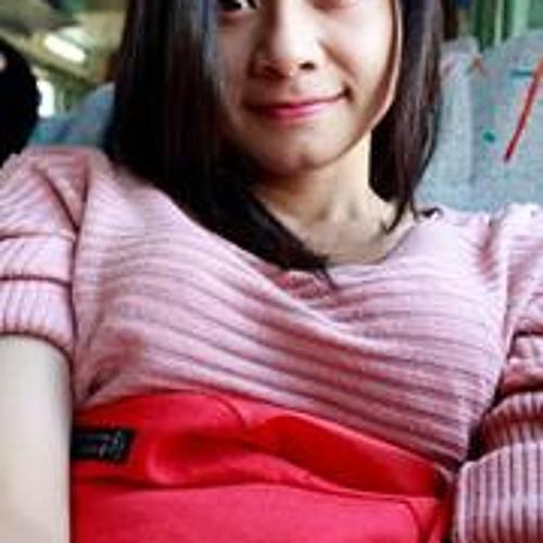 Hoang Ngoc Mai's avatar