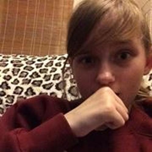 Holly Edwards 5's avatar