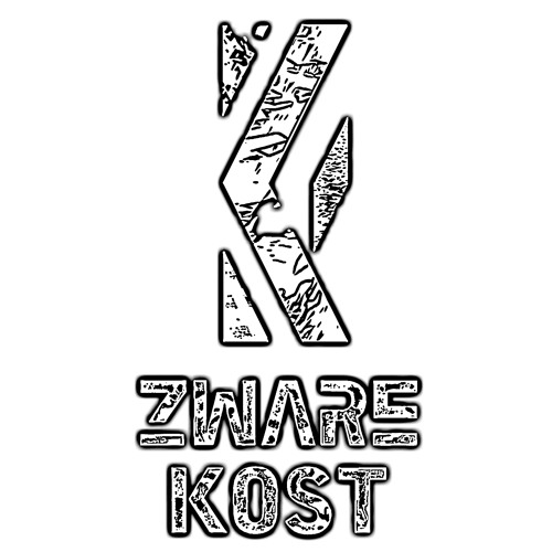 Zware Kost's avatar