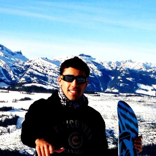 Fabio Moraes 3's avatar