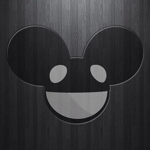 JackJ2101's avatar