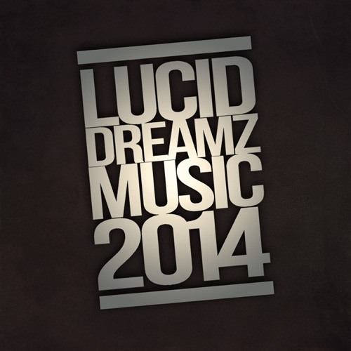 Lucid Dreamz Music Group's avatar