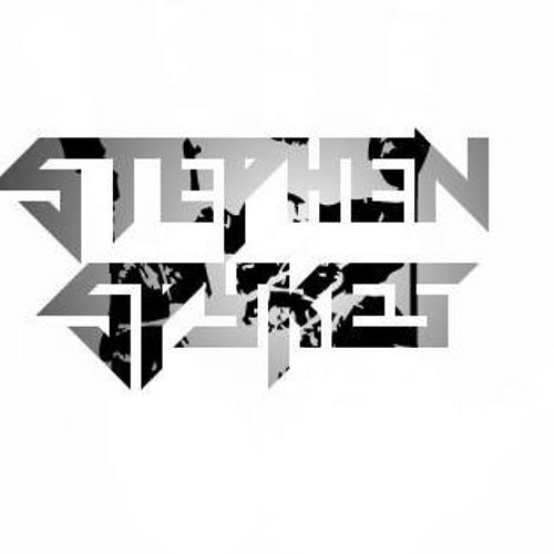 Stephen Spykes V2.3's avatar