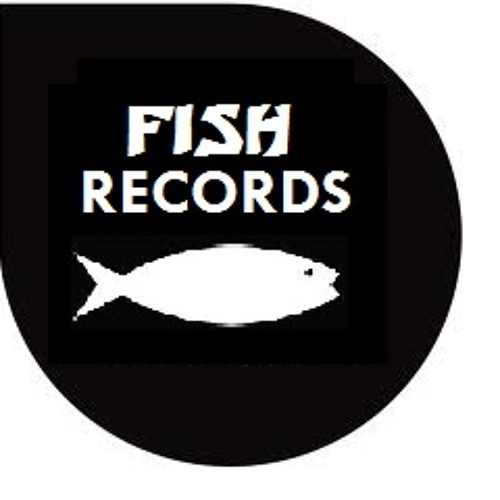 Fish Recordings's avatar