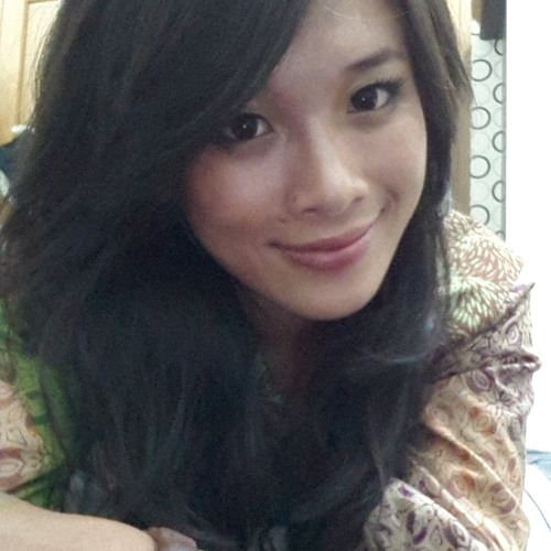 Eunike Reviane's avatar