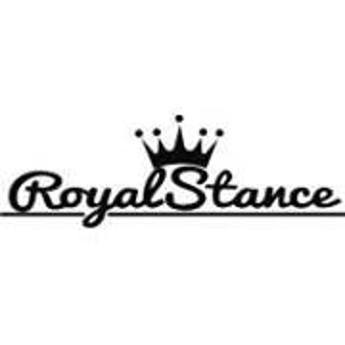Royal Stance's avatar