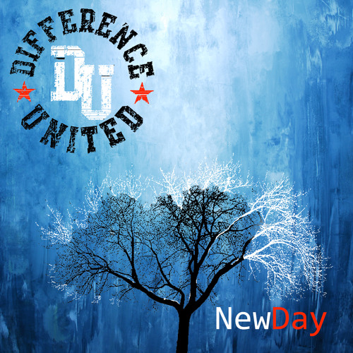 Difference United's avatar