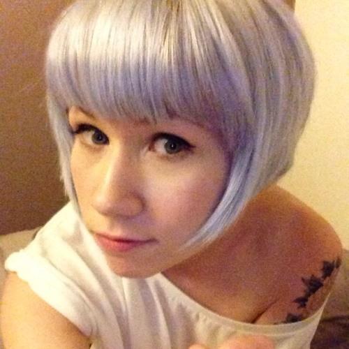 melissa.price.'s avatar