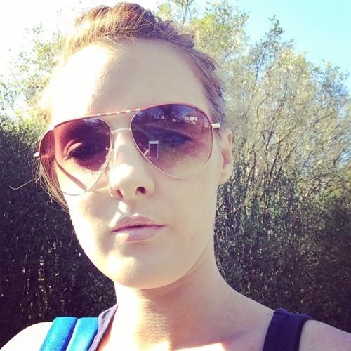 Amy Miles 6's avatar