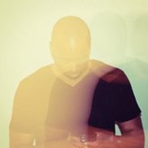 StephBottex's avatar